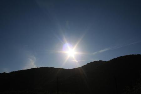 2013 Korfu 231