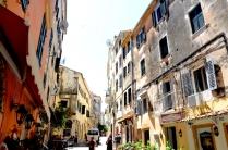 2018 Corfu Town 2