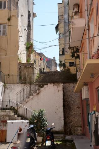 2018 Corfu Town 6