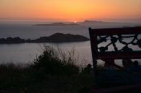 2018 Korfu Afionas Porto Timoni 3