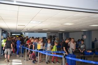 2018 Korfu Airport 2