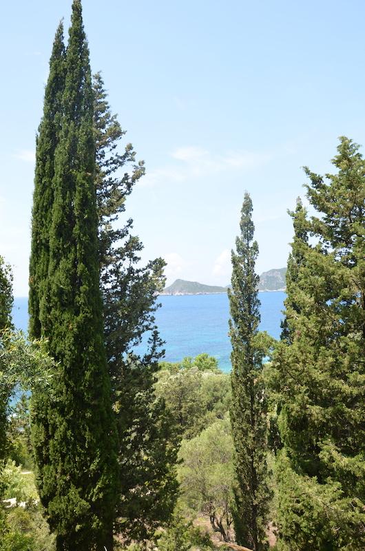 2019 Korfu Kopie6